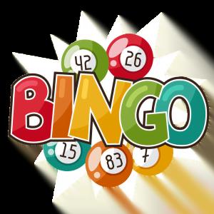 Bingo des Loisirs @ Complexe sportif Desjardins