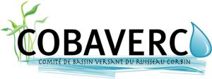 Assemblée générale annuelle du COBAVERCO