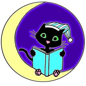 L'heure du conte en pyjama @ Bibliothèque municipale